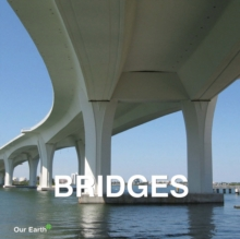 Bridges, PDF eBook