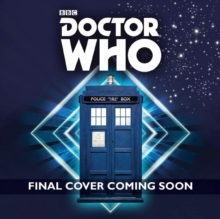 Doctor Who: Tenth Doctor Novels : Eight Adventures for the 10th Doctor, CD-Audio Book