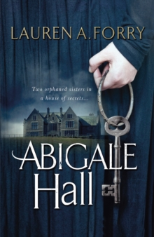 Abigale Hall, Paperback Book