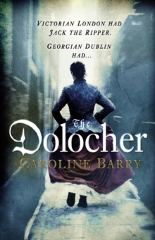The Dolocher, Paperback / softback Book