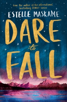 Dare to Fall, Paperback / softback Book