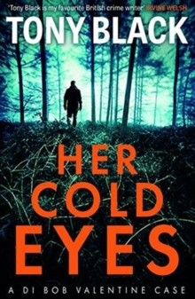 Her Cold Eyes, Paperback / softback Book
