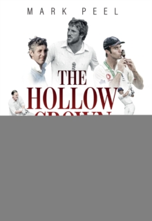 Hollow Crown, The, EPUB eBook
