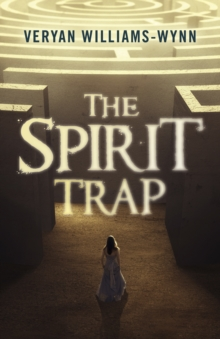The Spirit Trap, Paperback Book