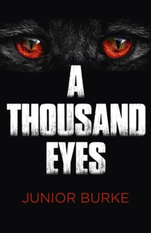 Thousand Eyes, A, Paperback Book