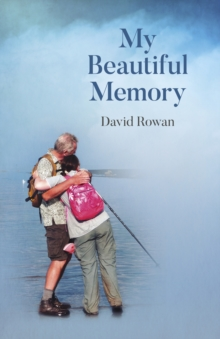 My Beautiful Memory, EPUB eBook