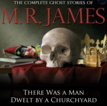 There Was a Man Dwelt by a Churchyard, eAudiobook MP3 eaudioBook