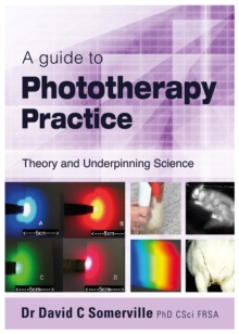 A guide to Phototherapy Practice, EPUB eBook
