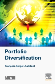 Portfolio Diversification, Hardback Book