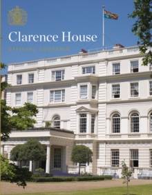Clarence House, Paperback Book