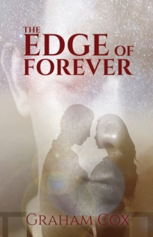 The Edge of Forever, Paperback Book