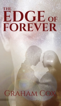 The Edge of Forever, Hardback Book