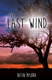 The Last Wind, Paperback Book