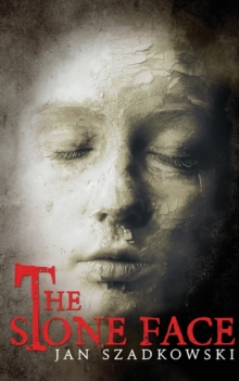 The Stone Face, Paperback Book
