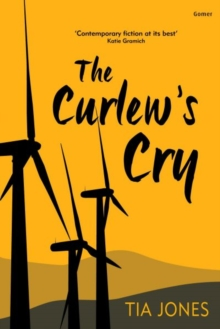 Curlew's Cry, The, Paperback / softback Book