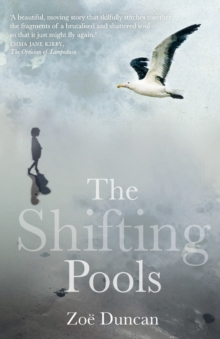 The Shifting Pools, Paperback Book