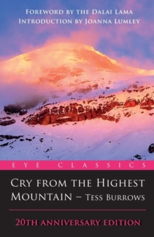 Cry from the Highest Mountain, Paperback / softback Book
