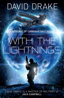 With the Lightnings, EPUB eBook
