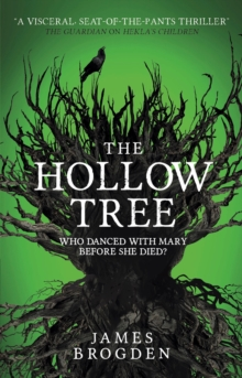 The Hollow Tree, Paperback Book