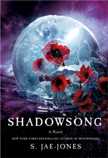 Shadowsong, Paperback / softback Book