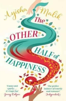The Other Half of Happiness : The laugh-out-loud queen of romantic comedy returns, Paperback Book