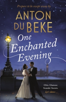 One Enchanted Evening : The perfect Mother's Day gift, Hardback Book