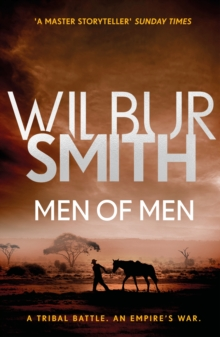 Men of Men : The Ballantyne Series 2, EPUB eBook