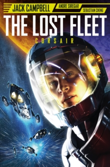 Lost Fleet: Corsair, Paperback / softback Book