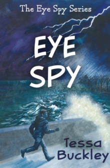 Eye Spy, Paperback / softback Book