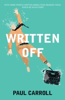 Written Off, Paperback Book