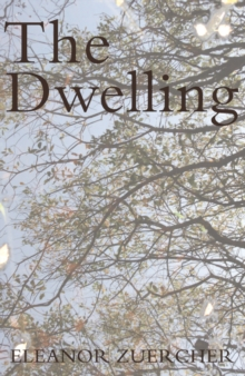 The Dwelling, Paperback / softback Book