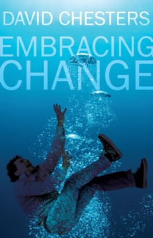Embracing Change, Paperback / softback Book