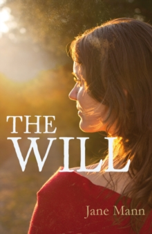 The Will, Paperback / softback Book