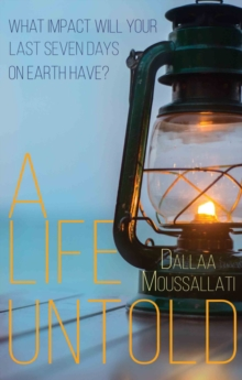 A Life Untold, EPUB eBook