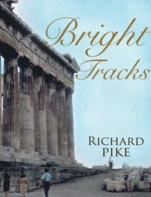 Bright Tracks, Paperback Book