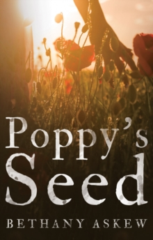 Poppy's Seed, Paperback Book