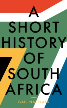 Short History of South Africa, Paperback Book