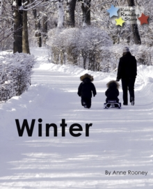 Winter, PDF eBook