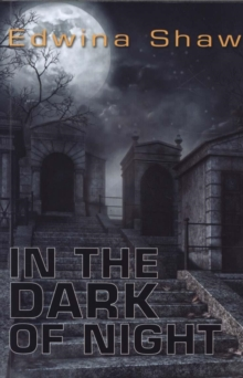 In the Dark of Night, Paperback Book