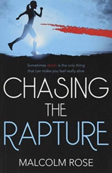 Chasing the Rapture, Paperback / softback Book