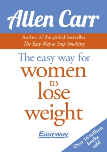 Easyway for Women to Lose Weight, Paperback Book