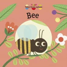Bee, Board book Book