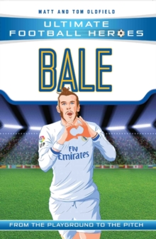 Bale, Paperback Book