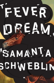 Fever Dream : SHORTLISTED FOR THE MAN BOOKER INTERNATIONAL PRIZE 2017, Paperback Book