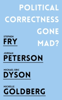 Political Correctness Gone Mad?, Paperback / softback Book