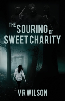 The Souring of Sweet Charity, Paperback Book