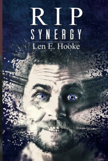 Rip - Synergy, Paperback Book