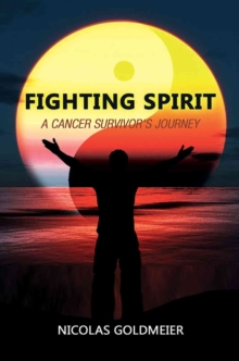 Fighting Spirit, Paperback Book