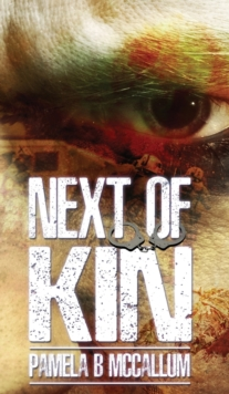 Next of Kin..., Hardback Book
