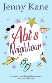 Abi's Neighbour, Paperback Book